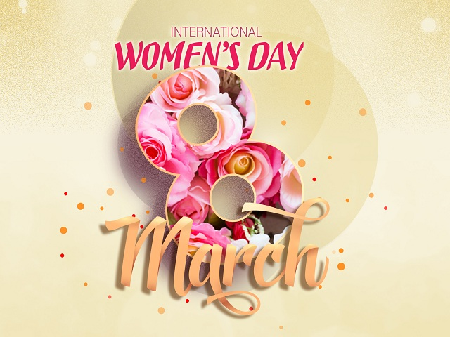 womens day package 1